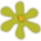 Flores-Tikapata-Colores-verde.png