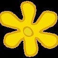 Flores-Tikapata-Colores-amarillo-claro.p