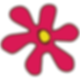 Flores-Tikapata-Colores-rojo.png