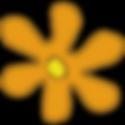 Flores-Tikapata-Colores-amarillo-oro.png
