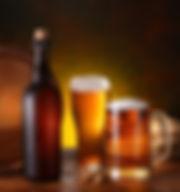 beer-4893535_1280.jpg