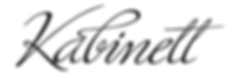 Kabinett logo.png