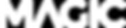 dbcba8c5-cropped-812c3a78-magic_logo_whi