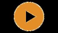 295-2952336_nehf-video-recap-material-de