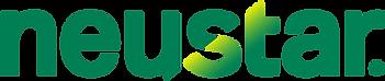 1280px-Neustar_logo.svg.png