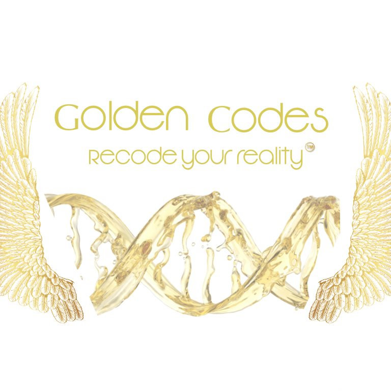 Golden Keys Package