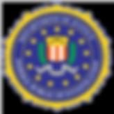 FBI_Logo_Transparent.png