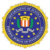 FBI_Logo_Transparent.png