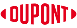 Dupont_new _2x.png