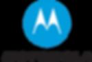 motorola-png-motorola-logo-4-png-17-outu