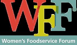 WFF-Logo_WEB.png