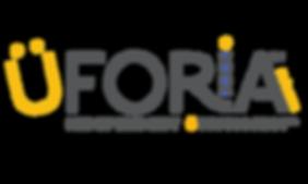 Utritionist_Logo_grey.png