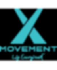 logo-xm-header.png