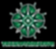 Transformative Group Logo