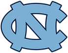 2000px-North_Carolina_Tar_Heels_logo.svg