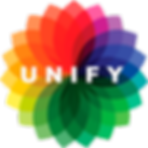 UNIFY-High-Res-transparent-450x450.png