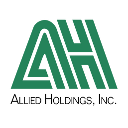 allied-holdings-01-logo-png-transparent.