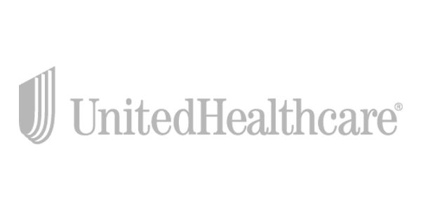 united-health-care-logo-png-2.png