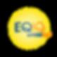 EQIQ SOCIAL MEDIA LOGO.png