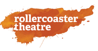 Rollercoaster%20logo_edited.png