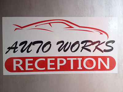 auto works,Car mechanic limerick city, Garages in limerick city""