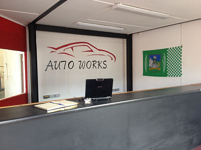 autoworks,Car mechanic limerick city, Garages in limerick city""