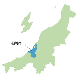 地図_柏崎はここ.jpg
