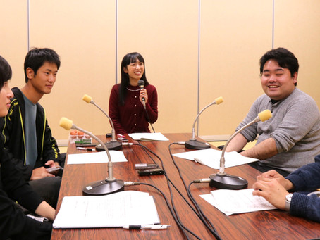 【FMピッカラ新春番組2021】「協力隊のいっぺこと話したい」新春スペシャル