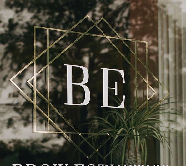 Photography Anthology - Stephanie - Brow Esthetics (3 of 62)_edited.jpg