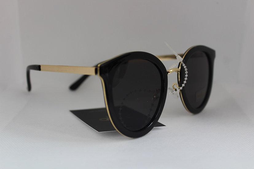 Temptation sunglasses UV protection