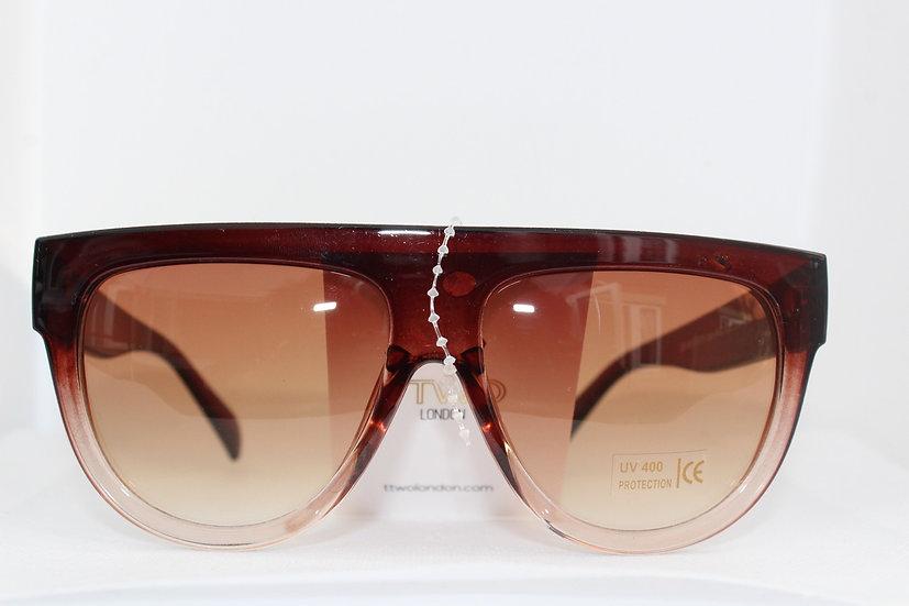 Big spender sunglasses UV protection