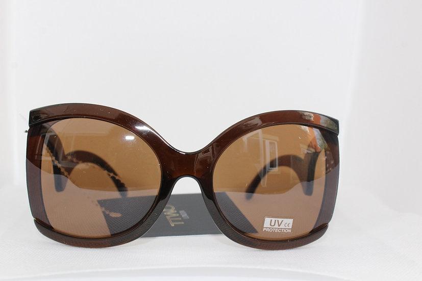 Paris sunglasses UV protection