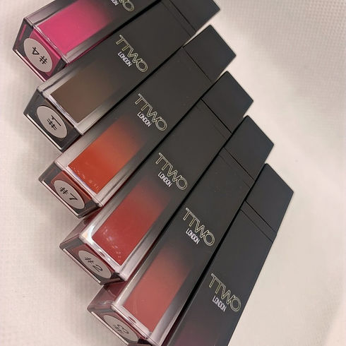 6%20lipsticks%20profile%20pic%207%20best