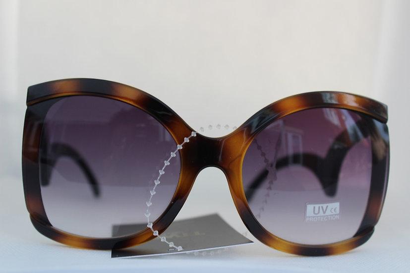 Ruvimbo sunglasses UV protection