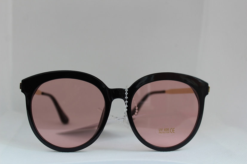 Tatti sunglasses UV protection