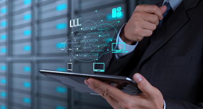 Information-Technology-Degree.jpg
