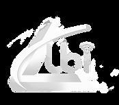Logo-LBI-FINAL%20(sans%20blanc-lettre)PN
