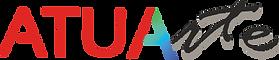 logo ATUAARTE 17.png