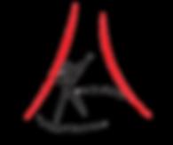 Cópia_de_Logotipo_sem_fundo.png
