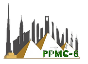 PPMC6.png