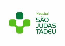 Hospital_São_Judas_Tadeu
