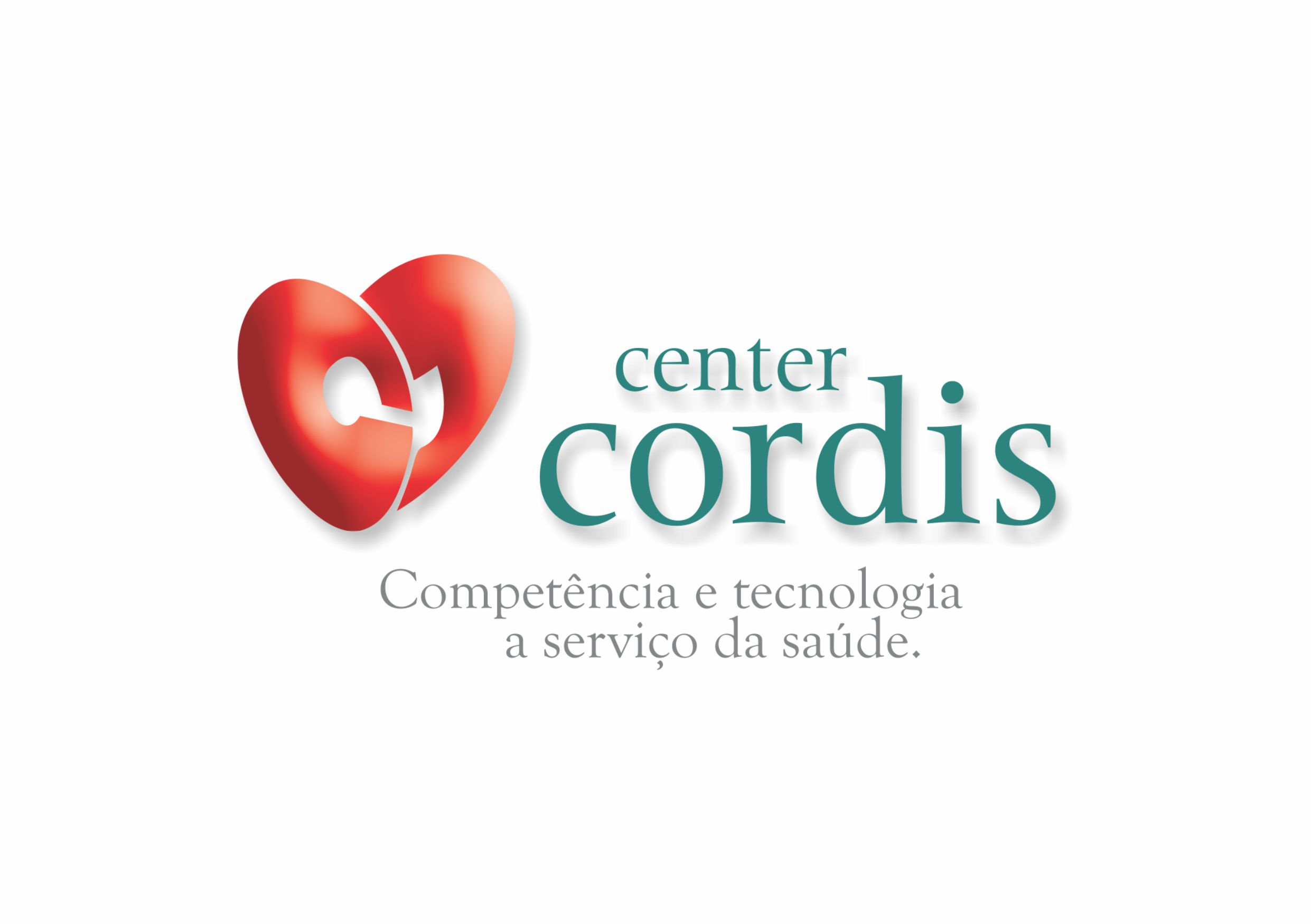 Center Cordis