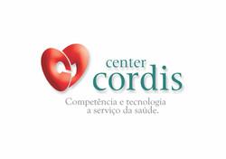 Center Cordis