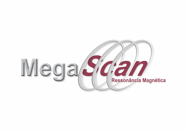 Megascan