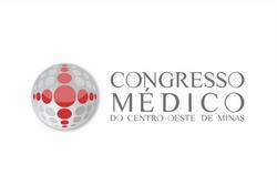 congresso_médico
