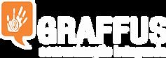 Logo_Graffus-branco.png