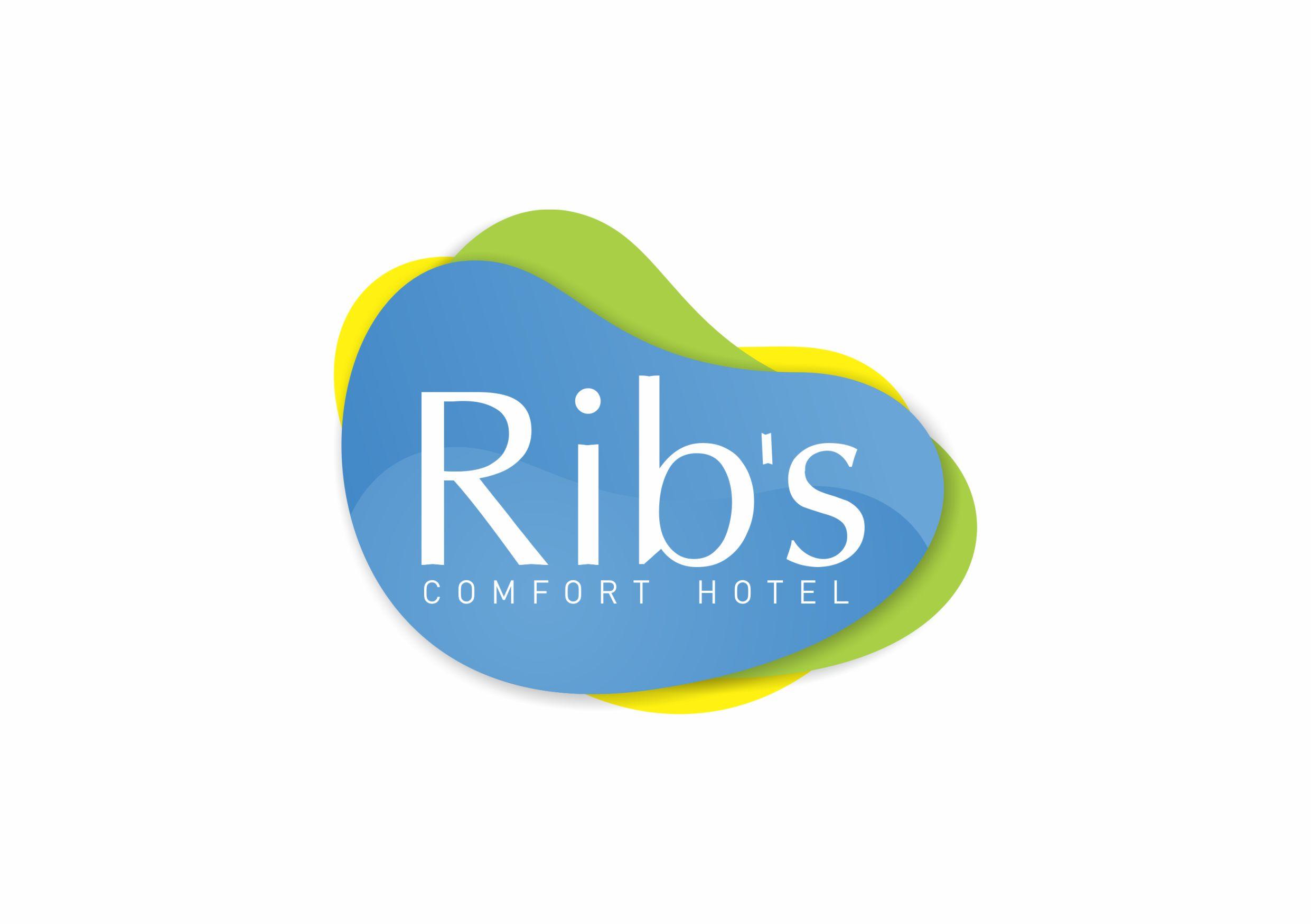 Rib's