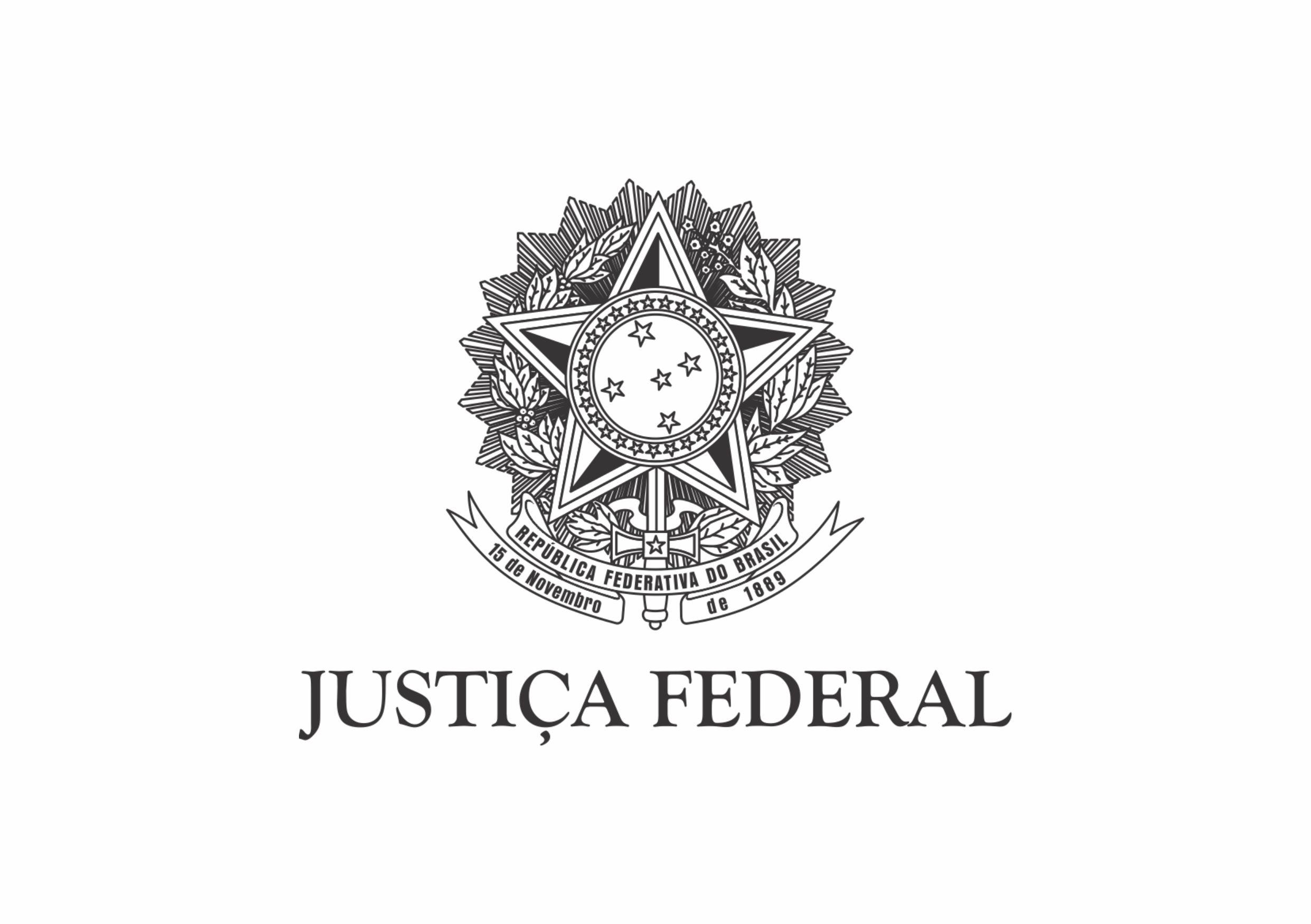 Justiça_Federal