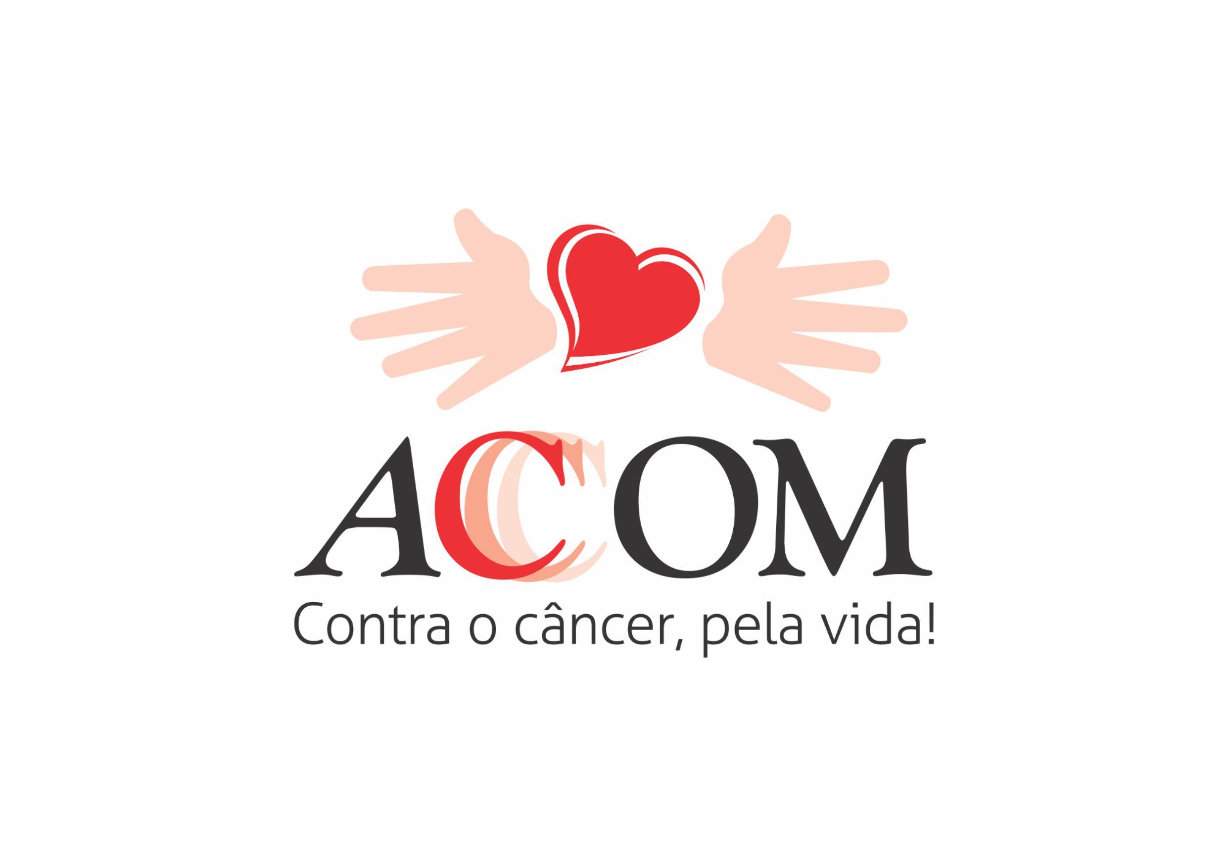 Acccom