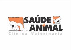 saude animal